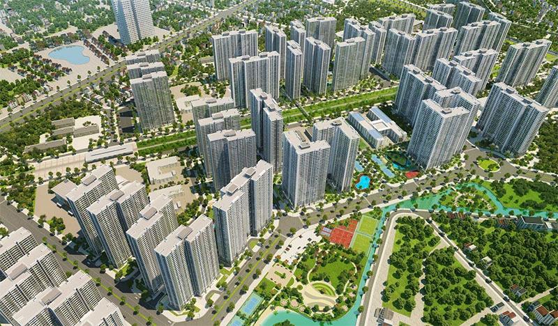 bất động sản,đầu tư bất động sản,covid-19