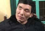 Chặt đầu cụ ông hàng xóm ở Hưng Yên, nghi phạm cố thủ ở nhà nạn nhân