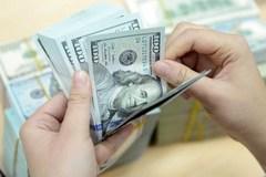 'Chiến tranh tiền tệ': Cuộc chiến được báo trước