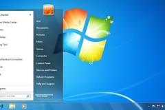 Chính phủ Australia chi hàng triệu USD cập nhật Windows 7 hết hạn