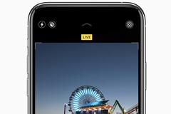 Cách tắt tính năng Live Photos với ảnh cũ trên iPhone và iPad