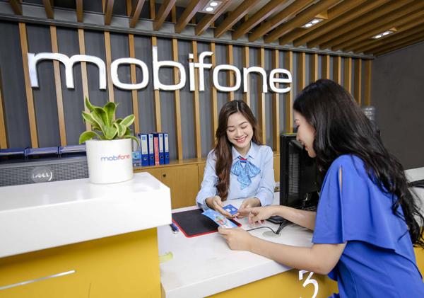 Đón Xuân Canh Tý với sóng 'nét căng' cùng nhà mạng MobiFone