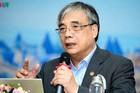 Ông Trần Đình Thiên: 'Chúng ta cần chấm dứt tư duy cơi nới' - Bài 1