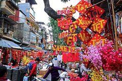 Ông Trần Đình Thiên: Doanh nghiệp có khát vọng tạo ra sản phẩm đẳng cấp thế giới