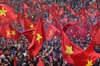 Quốc hiệu Việt Nam và những giá trị thiêng liêng