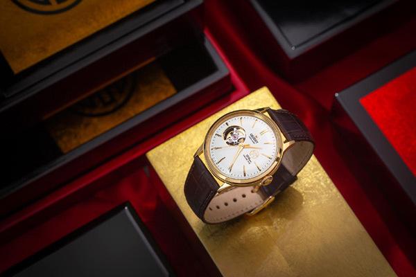 Top 5 mẫu đồng hồ tầm trung đáng sở hữu năm 2020