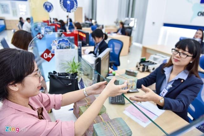 Vì sao chỉ được hưởng thêm 300% lương 5 trong số 7 ngày nghỉ Tết?