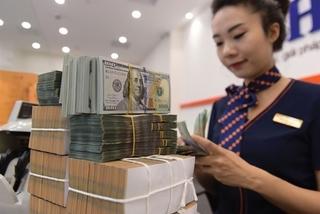 Bank liquidity abundant ahead of Tet