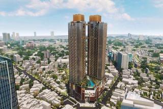 Nhà đầu tư Trung Quốc dồn vốn tới bất động sản Việt Nam