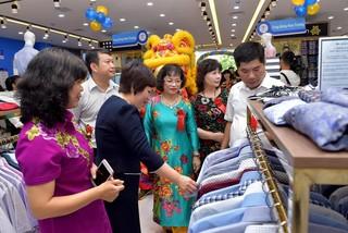 Vietnam garment companies had tough year in 2019
