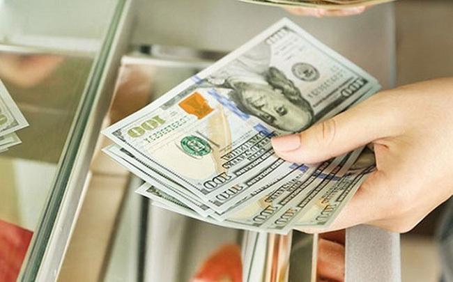 Vietnam on US watchlist for currency manipulation