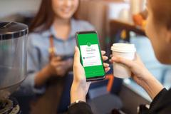 Battle among super-apps heats up