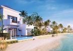 Resort real estate market to prosper as tourism develops