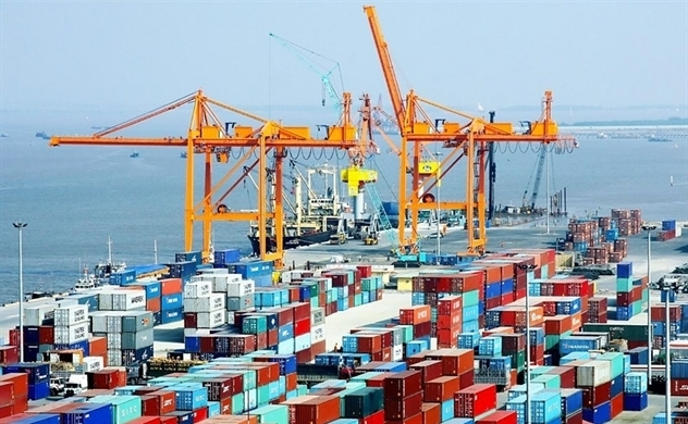 Vietnam - ideal shelter for foreign investors amid US-China trade war