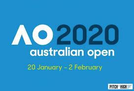 Lịch thi đấu đơn nam Australian Open 2020 mới nhất - xổ số ngày 13102019
