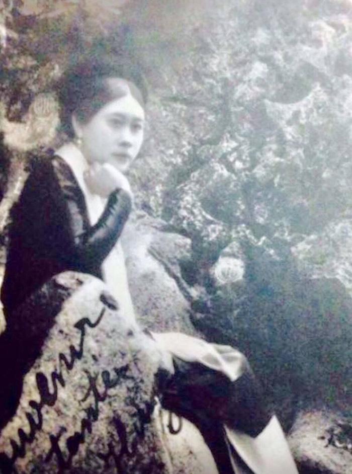 Cô dâu Hà thành xưa chinh phục mẹ chồng xứ Nghệ bằng mâm cỗ Tết