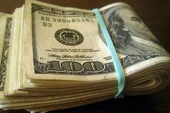 Tỷ giá ngoại tệ ngày 22/1, USD bất ngờ giảm