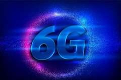 LG tập trung vào nghiên cứu 6G