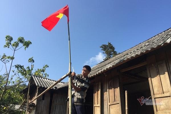 Giáp Tết, Biên phòng Quảng Trị nhận 'lệnh đặc biệt' từ lãnh đạo tỉnh