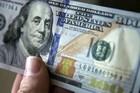 4 cách làm giàu chỉ với 100 USD vào năm 2020
