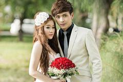 3 mỹ nhân Việt có hôn nhân ngắn kỷ lục: Người chia tay 7 ngày sau đám cưới giờ ra sao?