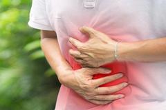Bí quyết tránh viêm đại tràng 'hành hạ' sau Tết