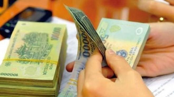 Trực Tết và chế độ tiền trực cho người lao động