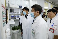 Vietnam Health Ministry issues urgent document on acute pneumonia prevention