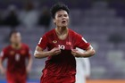 Chiêm ngưỡng top 10 siêu phẩm của bóng đá Việt Nam 2019
