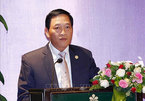Science and technology - a basic foundation for Vietnam to develop