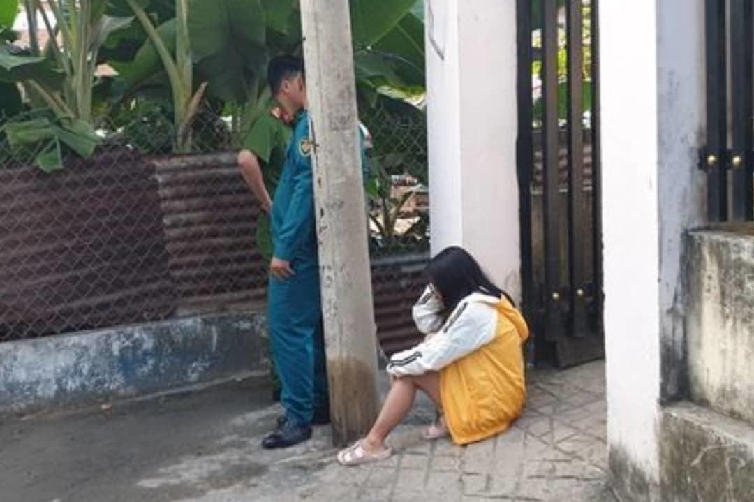 5 người chết cháy ở TP.HCM: Lời kể xót xa của nhân chứng