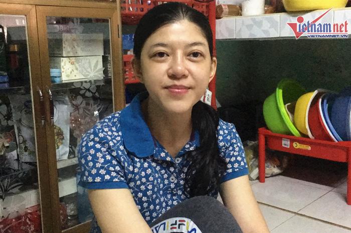 Hồng Trang