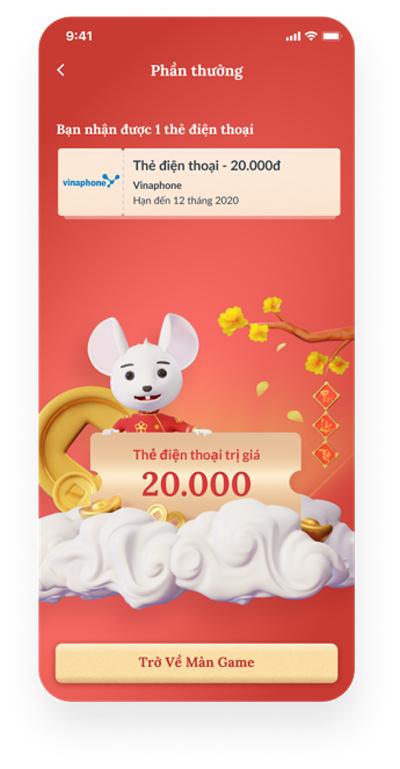 9999 Tết - 'cẩm nang' đón Tết tiện lợi