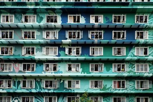 Foreign investors ready to invest big in Vietnam housing