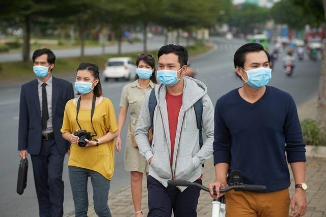 Bác sĩ chỉ ra 6 mẹo để phòng ngừa viêm phổi cấp tính trong dịp nghỉ Tết nguyên đán