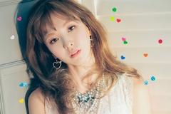 Cảnh sát Hàn điều tra đài SBS vì tai nạn của Wendy (Red Velvet)