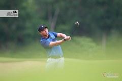 """""""Việt Nam sẽ có nhiều golfer chuyên nghiệp"""""""