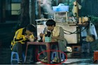 Phim 4 tỷ đạt kỷ lục thế giới của Trấn Thành bất ngờ bị phát hiện loạt sạn khó đỡ