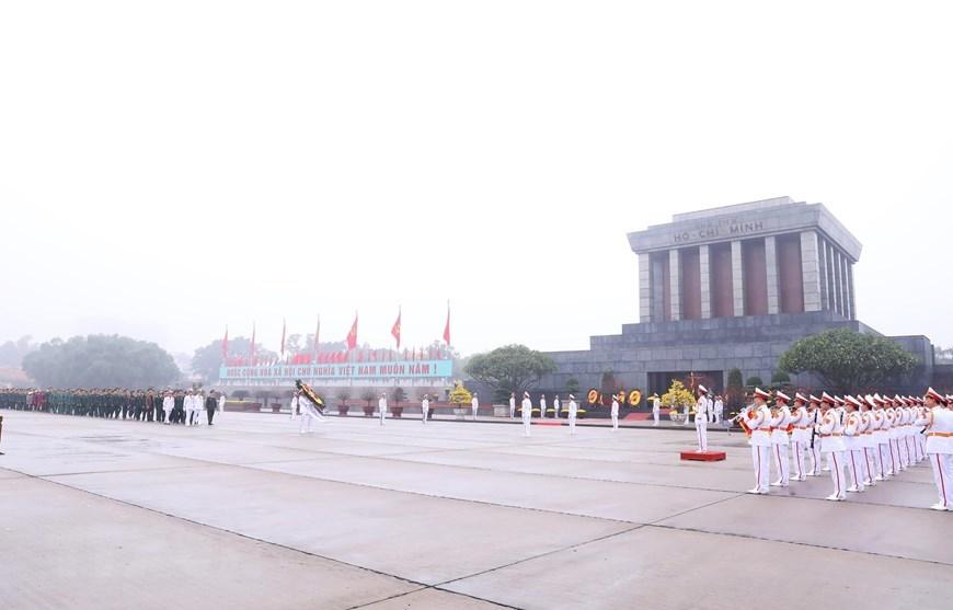 Tết Nguyên đán,Tết Canh tý 2020,Thủ tướng Nguyễn Xuân Phúc,Chủ tịch QH Nguyễn Thị Kim Ngân,Nguyễn Xuân Phúc,Nguyễn Thị Kim Ngân