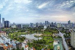 Bất động sản Việt Nam ngày càng minh bạch