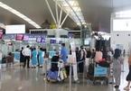 Vietnam's aviation market: attractive but risky