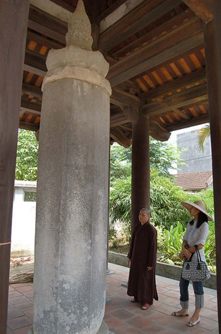 Ninh Binh Tourism Year,ancient capital of Hoa Lu,Ha Long Bay,Sa Pa,Hue,Hoi An