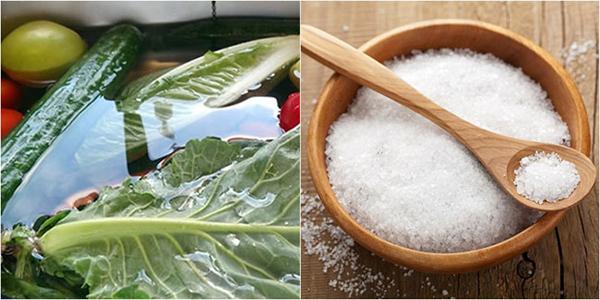 10 sai lầm trong nhà bếp gây hại cho sức khỏe, các bà nội trợ Việt hay mắc