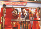 New TV shows on women and family values air during Tet