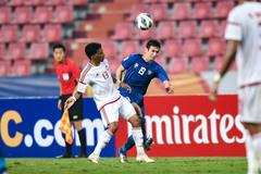 Link trực tiếp U23 Saudi Arabia vs U23 Uzbekistan, 17h15 ngày 22/1