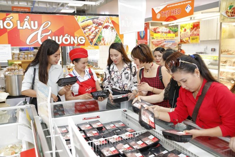 Báo tin ngàn tỷ, tính làm lớn tỷ phú Việt ăn Tết to