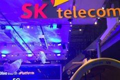 Cuộc gọi dữ liệu 5G độc lập đầu tiên trên thế giới đã thành công