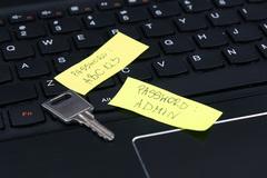 Nhân viên sơ suất mật khẩu gây ra vụ rò rỉ dữ liệu lớn suốt 2 năm