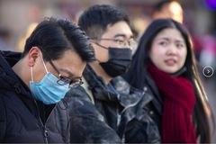 Dịch viêm phổi do virus corona: Trung Quốc tạm ngừng hoạt động giao thông tại Vũ Hán