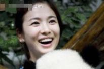 Bạn thân stylist bất ngờ tiết lộ tình trạng hiện giờ của Song Hye Kyo?